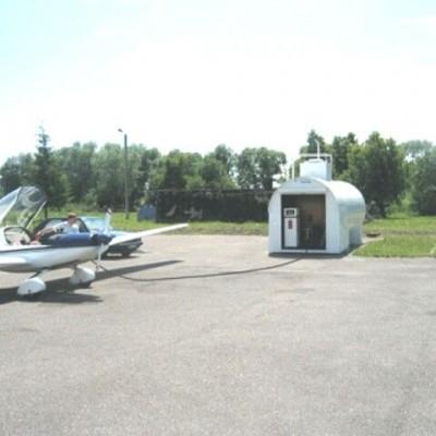 Įranga aviacijai ir laivininkystei